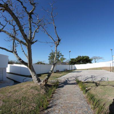 BG - São Pedro da Aldeia - 10