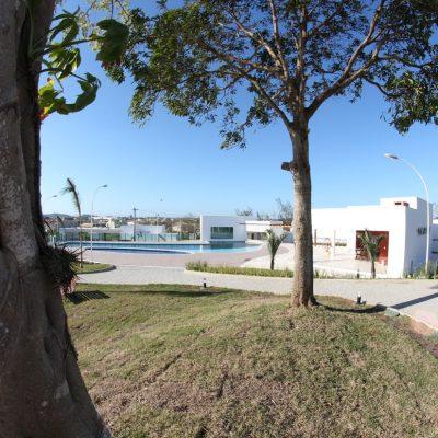 BG - São Pedro da Aldeia - 13