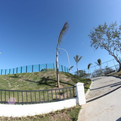 BG - São Pedro da Aldeia - 21
