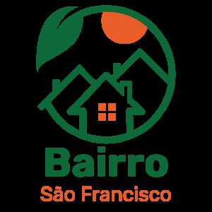 Bairro - São Francisco - Logo