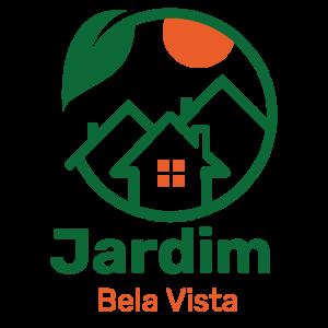 Jardim Bela Vista - Logo