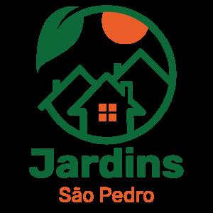 Jardins de São Pedro - Logo_Prancheta 1