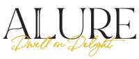 Logo Alure Original