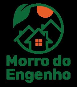 Morro do Engenho - Logo_Prancheta 1