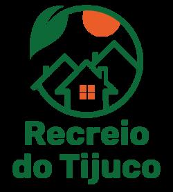 Recreido do Tijuco - Logo